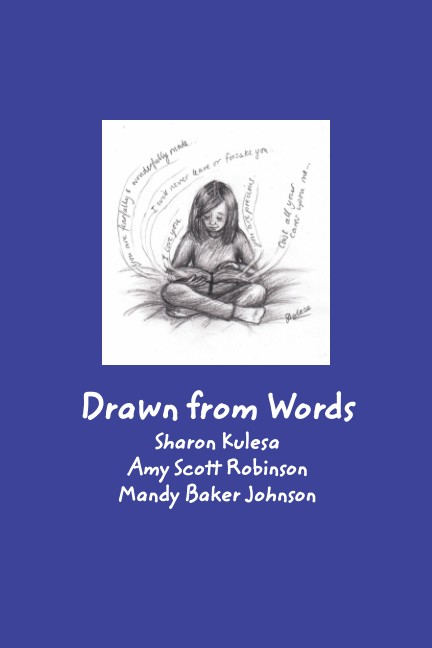 Drawn from Words