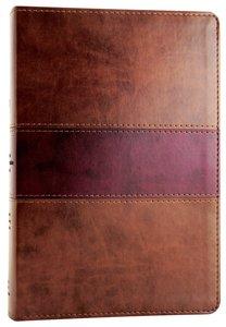 esv-gt-bible