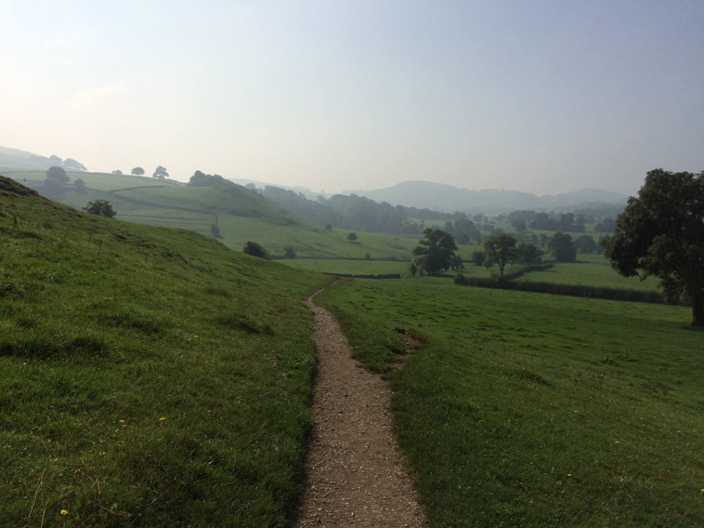 hartington-path