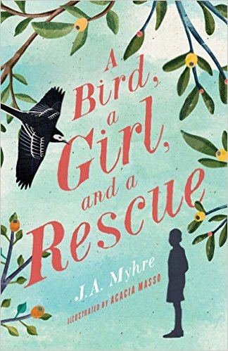 a-bird-a-girl-and-a-rescue