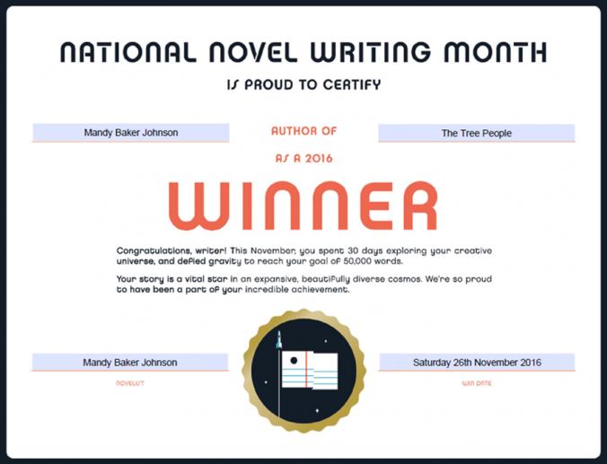 nanowrimo-certificate