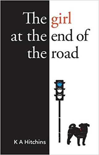 Girl at the End of the Road