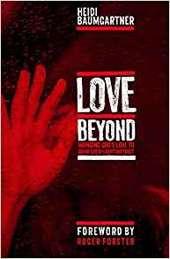Love Beyond