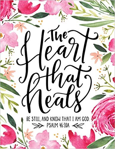 The Heart That Heals